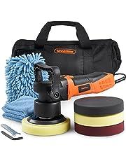 amazoncouk polishers power tools diy tools