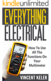 Everything Electrical: How To Test Circuits Like A Pro: Part 1 ...