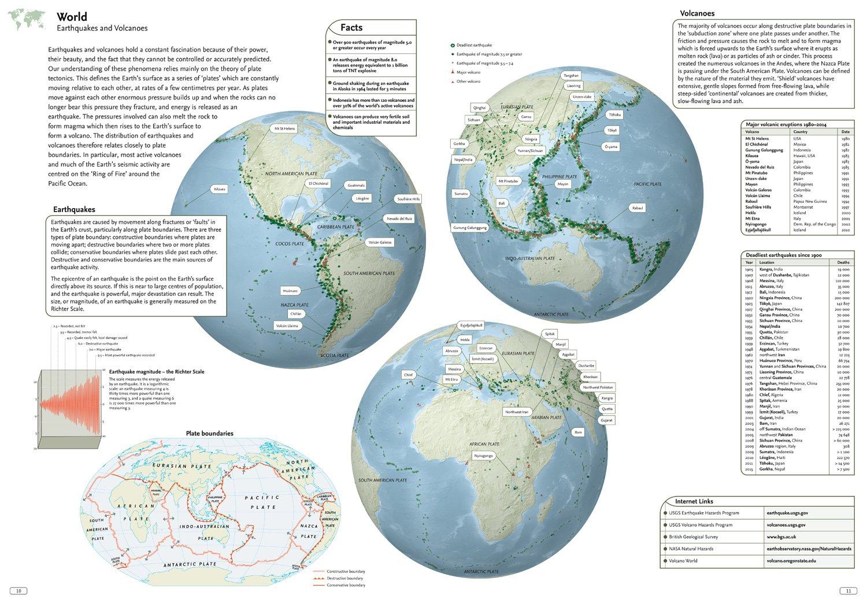 Collins world atlas complete edition collins maps 8601405043511 collins world atlas complete edition collins maps 8601405043511 amazon books gumiabroncs Choice Image