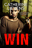 Win (Council Assassins Book 6)