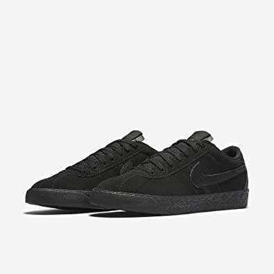 best sneakers 2d35b d36f6 australia mens nike shoes nike blazer low trainers blue gray whites b5d0b  ef2c4  where can i buy nike sb bruin sb premium se black black mens skate  shoes 9