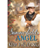 Summerfield's Angel (The Christmas Angel Book 2)