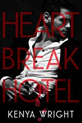 Heartbreak Hotel (Bwwm Romance with steamy illustrations) Kindle Edition