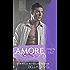 Amore - Boxed Set