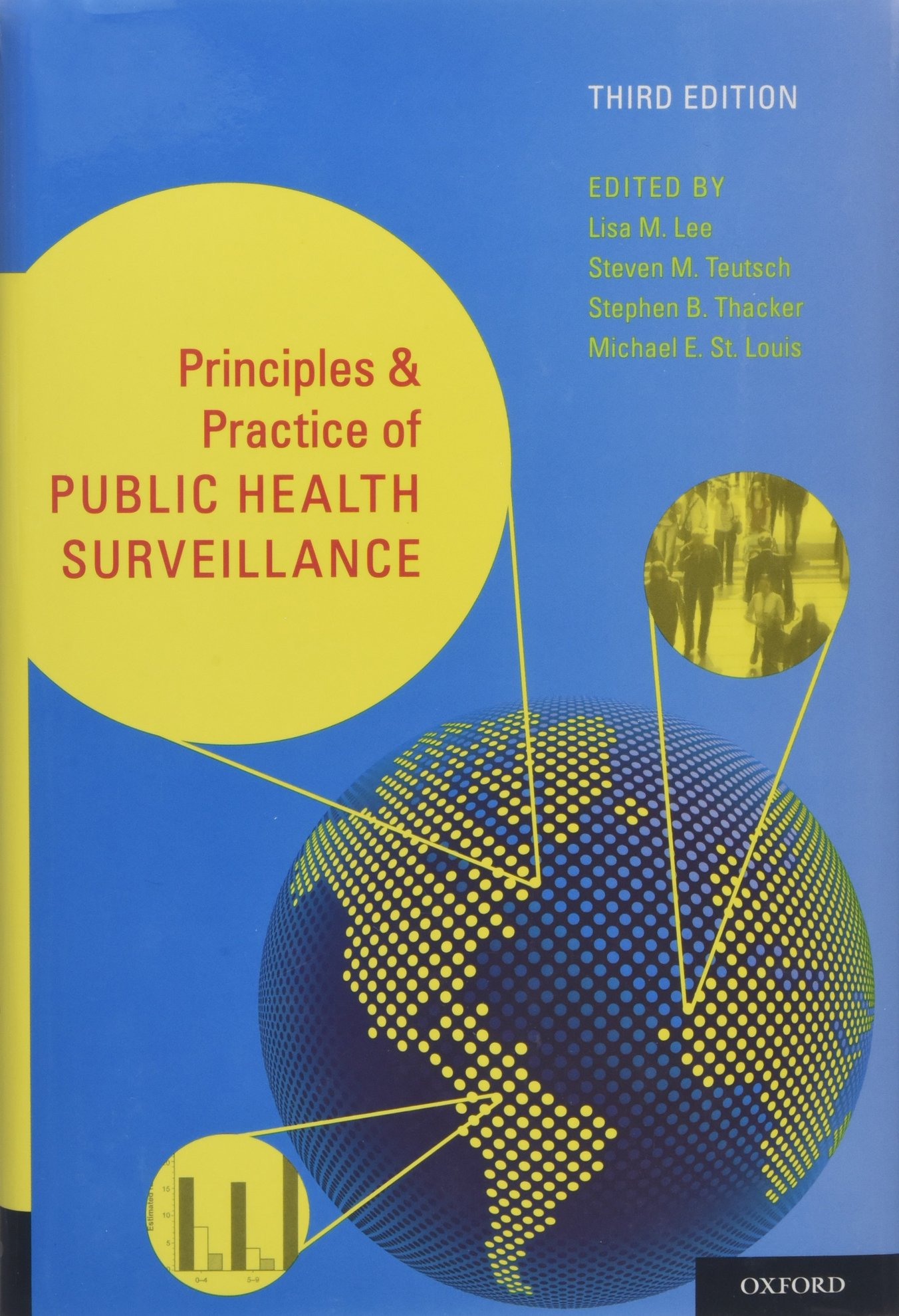 Epidemiology for public health practice robert h friis thomas principles and practice of public health surveillance fandeluxe Images