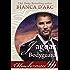 The Jaguar Bodyguard: Howls Romance (Tales of the Were: Jaguar Island Book 2)