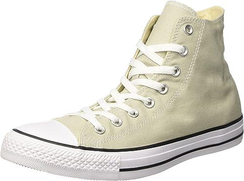 adidas Chuck Taylor All Star Fresh Colors High, Chaussures de Basketball Mixte Adulte