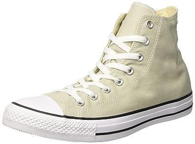 Converse UnisexErwachsene CTAS Hi Sneakers Kaufen OnlineShop