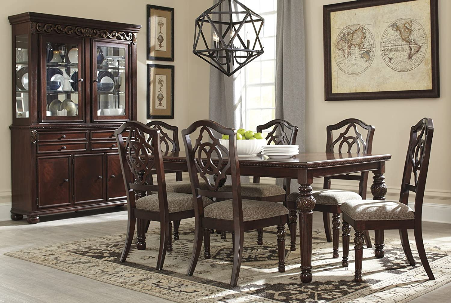 ... Best Formal Dining Room Furniture Sets Contemporary Room Design ...