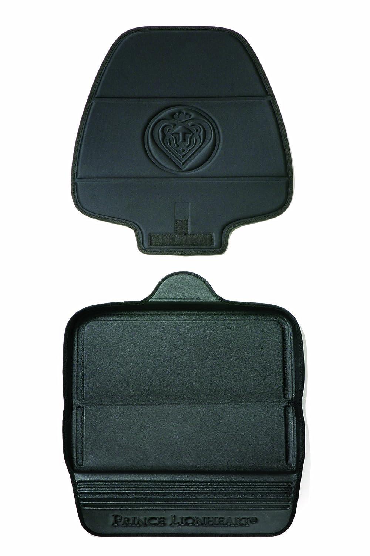 Prince Lionheart Protection 2 en 1 Si/ège de Voiture Seatsaver Noir 0560