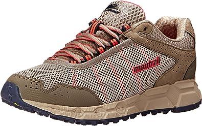 Montrail Women's Skyraid Trail Run Shoe