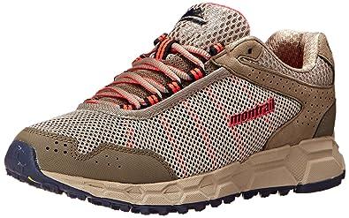 Women's Skyraid Trail Running Shoe