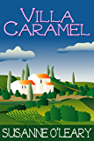 Villa Caramel  (English Edition)