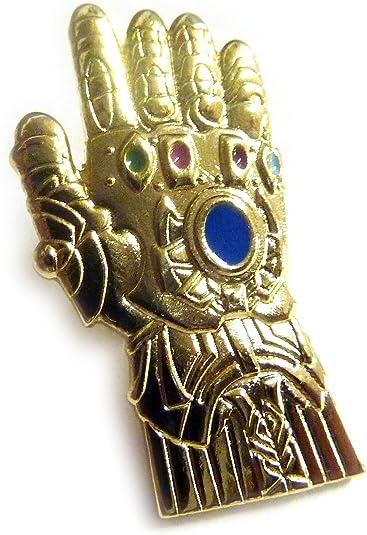Comic Book Collectibles Infinity Gauntlet Thanos Thor de Los ...