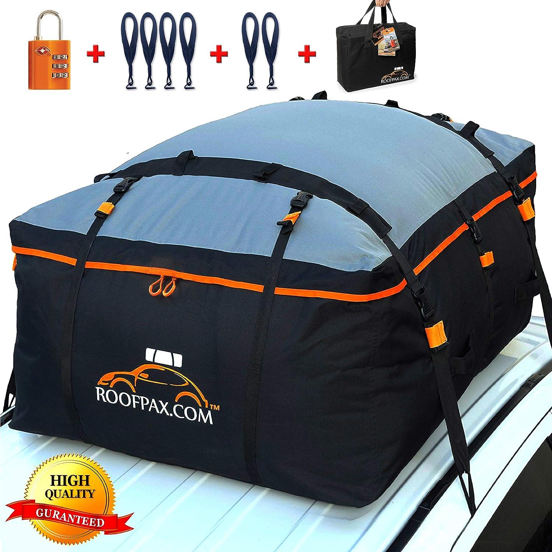 RoofPax Cargo Bag
