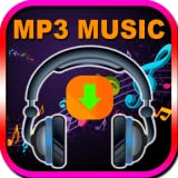 Music : Song Get For Free Mp3 Song app