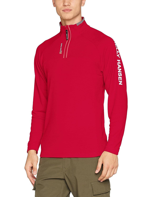 Helly Hansen Men's HP 1/2 Zip Pullover Sweater B01BLVQQ22-p