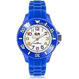 ICE-Watch 1660 Armbanduhr für Kinder