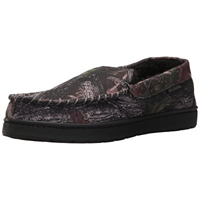 Northside Men's Mason Slipper | Slippers