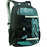 K2 Rucksack ALLIANCE PACK