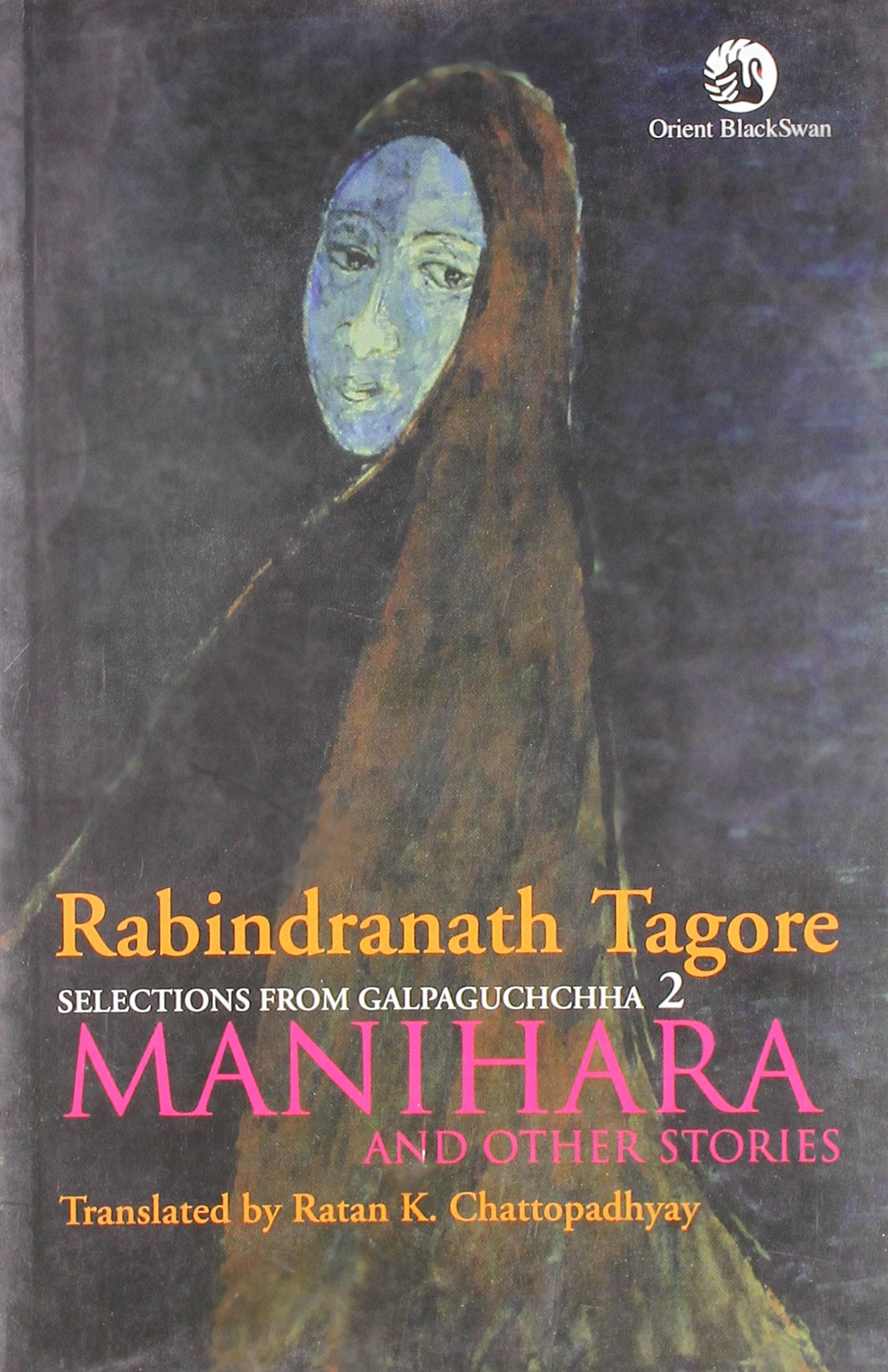 the lost jewels by rabindranath tagore download