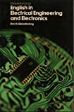 English in Electrical Engineering and Electronics (English in Focus)