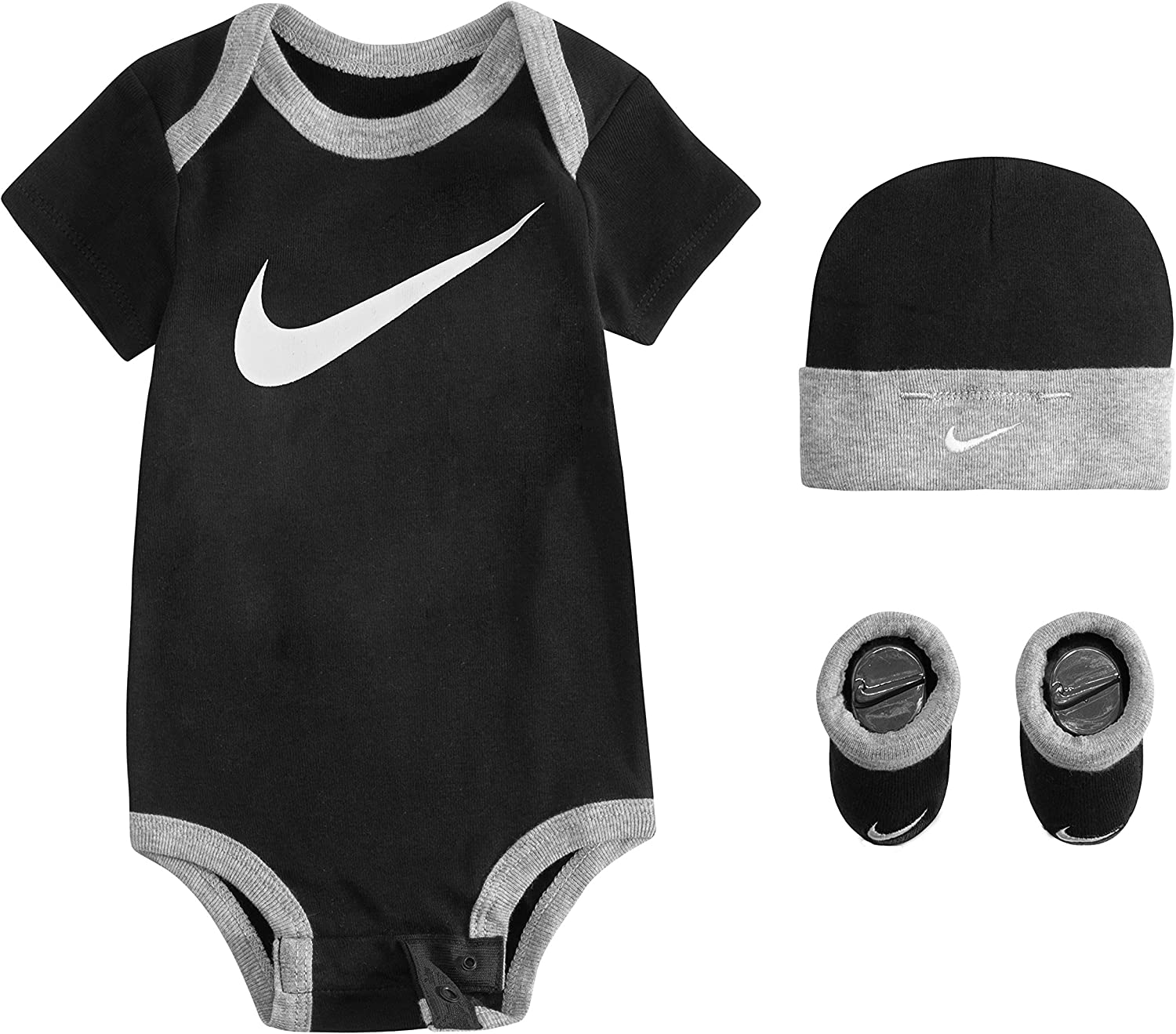 NIKE Children's Apparel Kid's Hat
