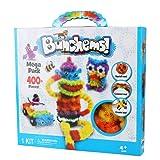 Bunchems 6026103 - Creativity Pack