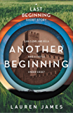 Another Beginning (A Last Beginning short story) (The Next Together)