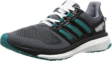 adidas energy boost mujer 2