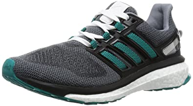 ccb94f01f987 adidas Energy Boost 3 Women s Running Shoes - SS16-5.5 - Black