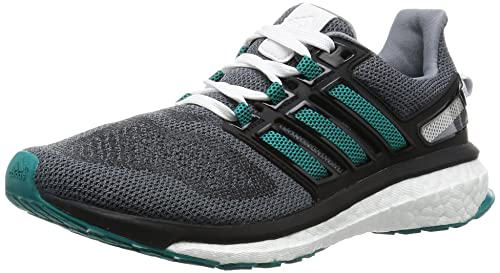 adidas Energy Boost 3, Chaussures de Course Femme: Amazon.fr ...