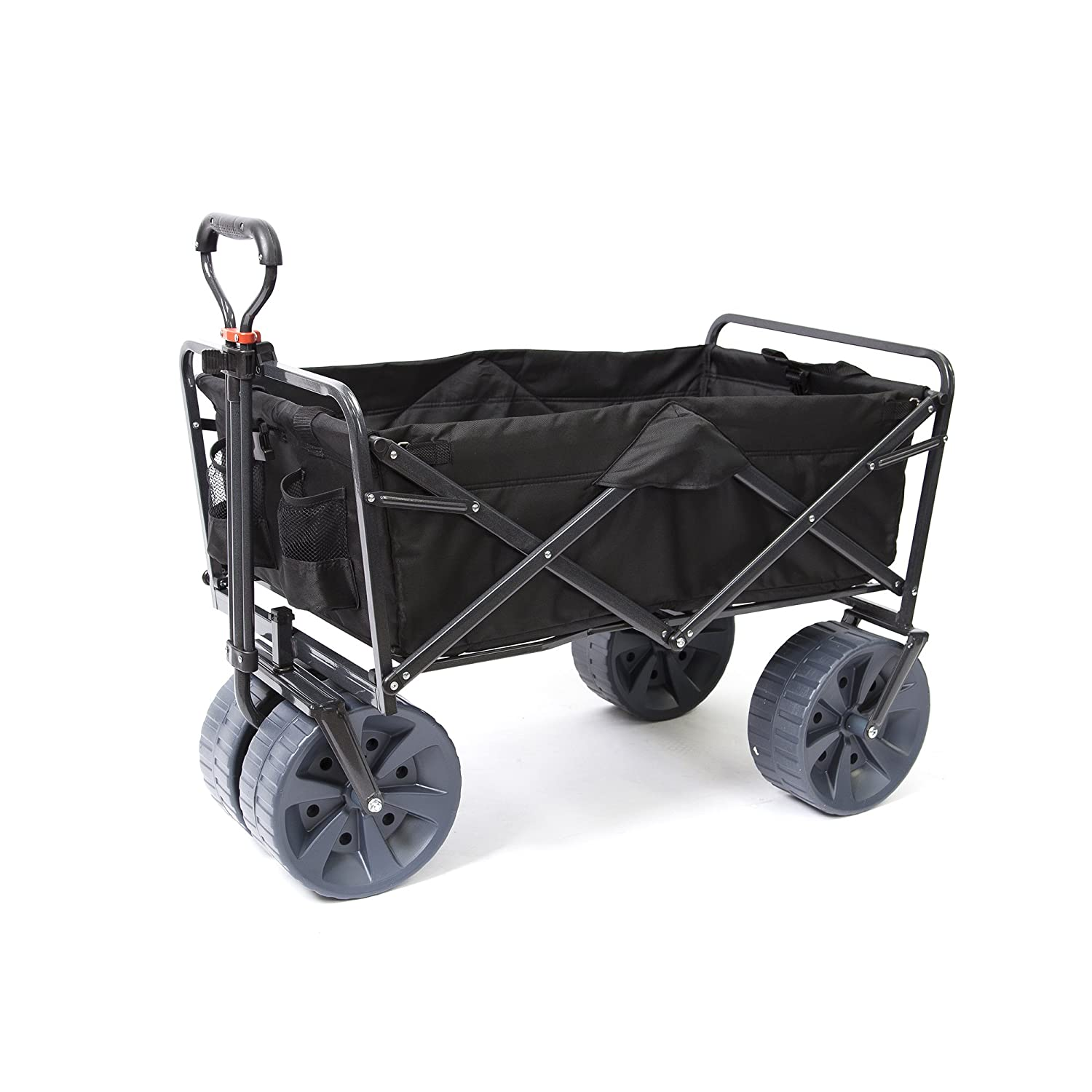 Utility Carts | Shop Amazon.com