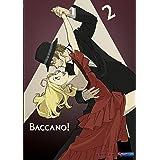 Baccano: Volume Two