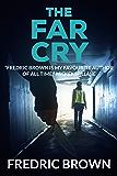 The Far Cry