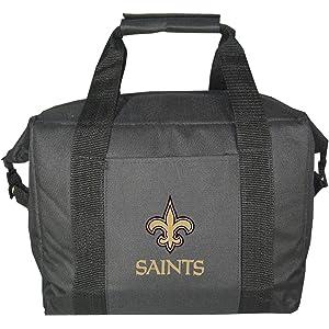 3e489c6d Amazon.com: NFL - New Orleans Saints / Fan Shop: Sports & Outdoors