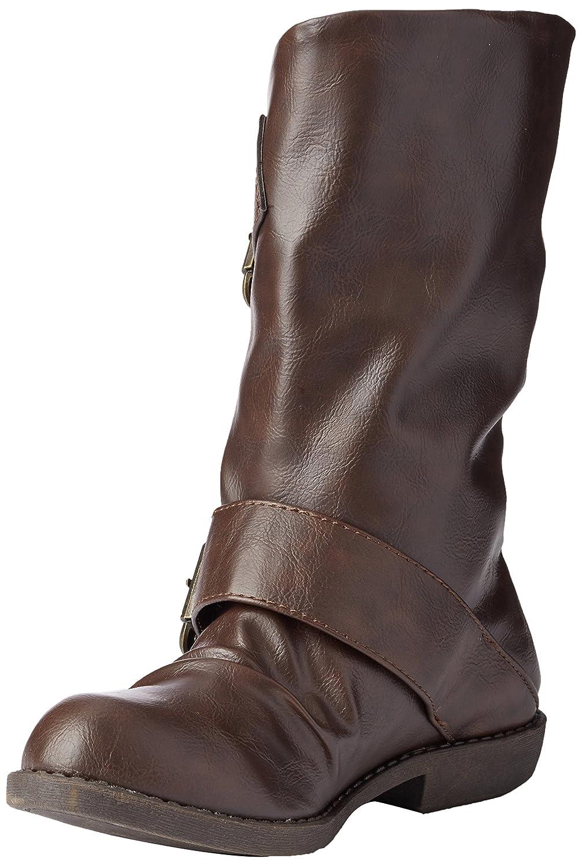 blowfish boots uk