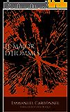 Le Major d'Hommes: Thriller psychologique
