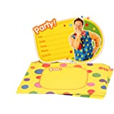 Something Special Party Ware