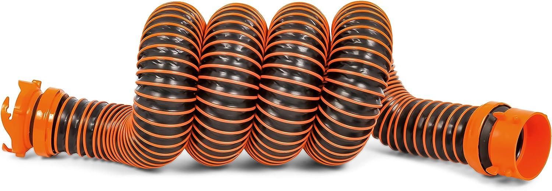 Haute qualit/é Garantie 5 ans Outil de frappe ou de percussion utilis/é par les ma/çons Trimati/ère RHINO - Poids 1,5 kg Plusieurs tailles disponibles Massette 1,5kg avec manche incassable
