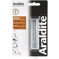Araldite ARA-400015 Reparatie stopverf buis, 50 g, 50 g