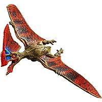 Jurassic World Feature Tapejara Figura