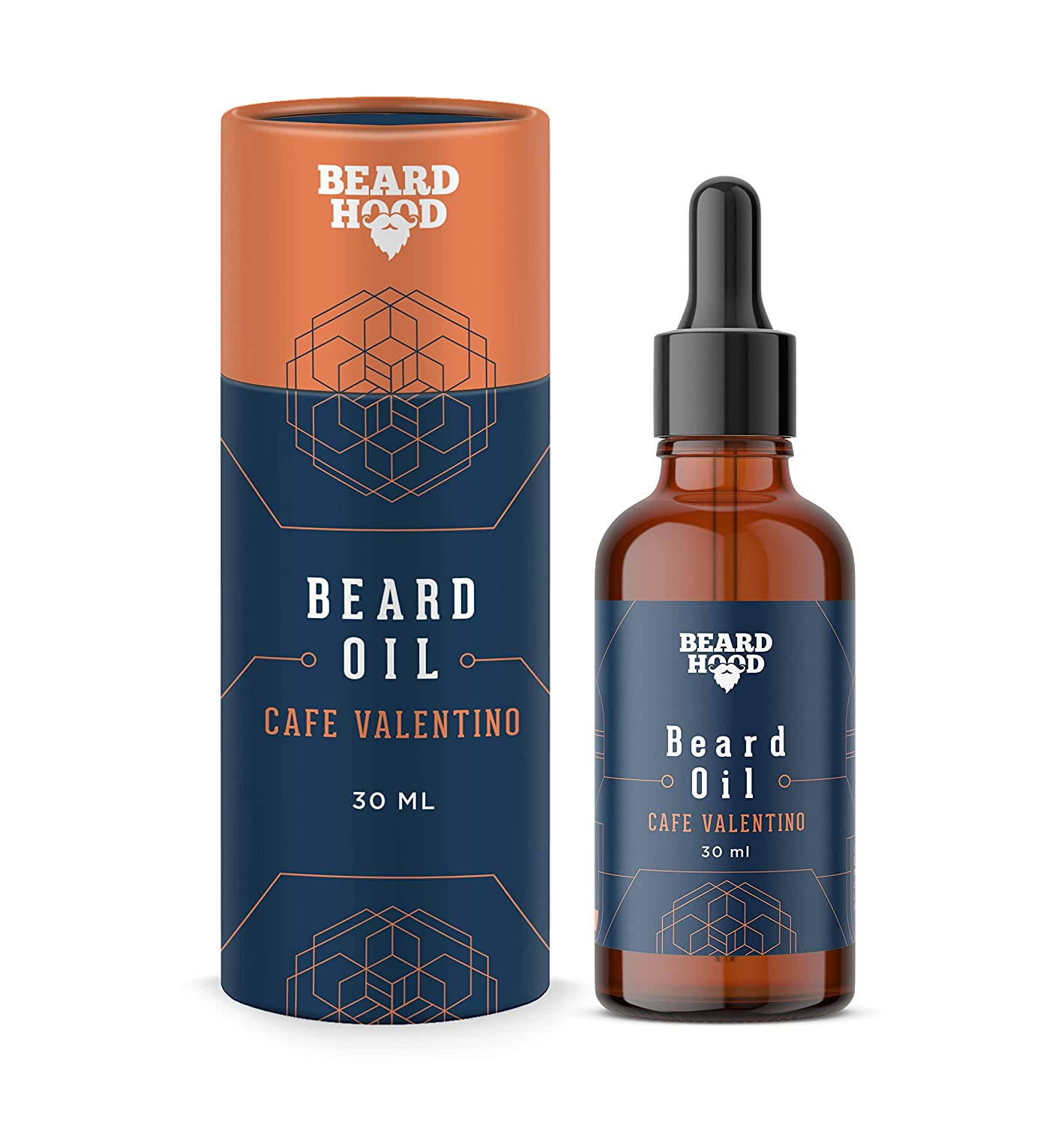 Best beard oil for beard growth and thicken for men in India