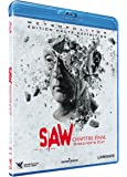 SAW 7 CHAPITRE FINAL (-18) - BD 2D [Director's Cut]
