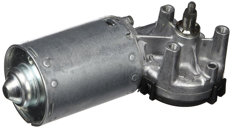 Bosch F006B20095 motor para limpiaparabrisas: BOSCH: Amazon.es ...