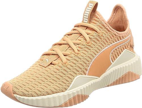 chaussures femme puma defy