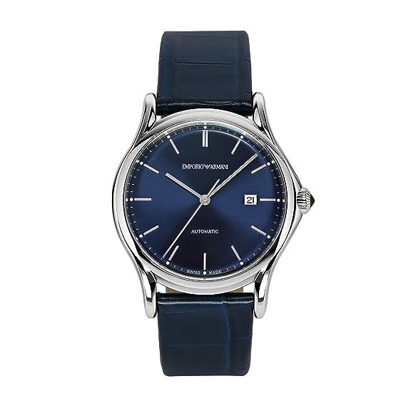 Reloj Emporio Armani - Hombre ARS3011