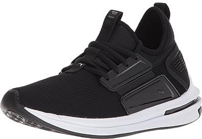 cb3528c6fb3 PUMA Women s Ignite Limitless SR WNS Sneaker