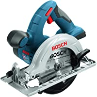 Bosch Bare-Tool 18V Lithium-Ion 6-1/2