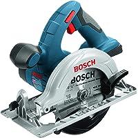 Bosch Bare-Tool CCS180B 18-Volt Lithium-Ion 6-1/2